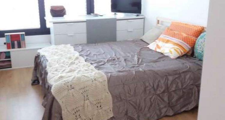 Superbe appartement de 4 pièces situé à Meyrin. image 3