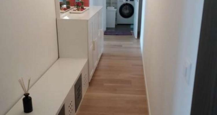 Superbe appartement de 4 pièces situé à Meyrin. image 7