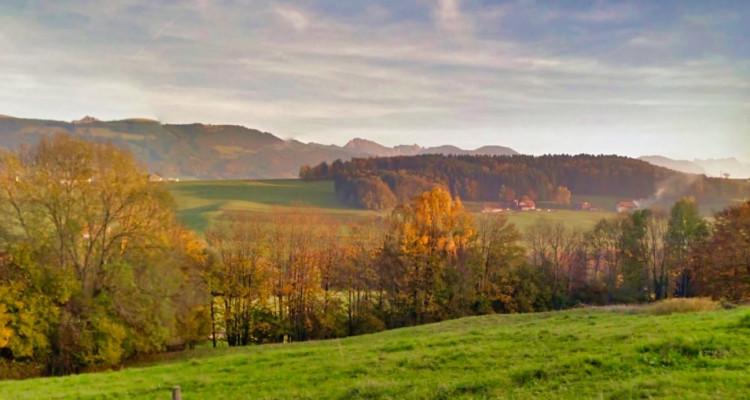 Devenez propriétaire votre villa de 5,5 pièces dès 1450.-/mois tout compris* à 10 minutes dOron-la-Ville image 6