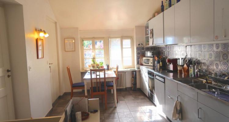 Appartement de 276m2 avec 5 Chambres à Dardagny image 4