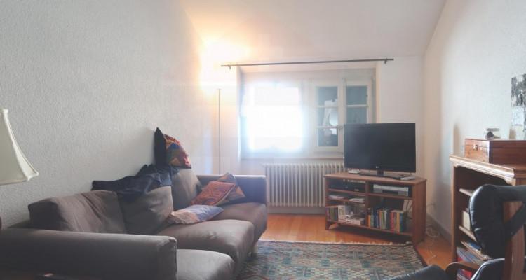 Appartement de 276m2 avec 5 Chambres à Dardagny image 7