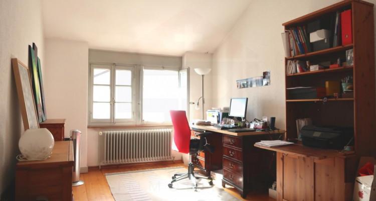 Appartement de 276m2 avec 5 Chambres à Dardagny image 8