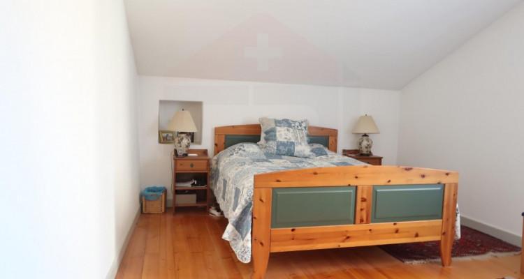 Appartement de 276m2 avec 5 Chambres à Dardagny image 10