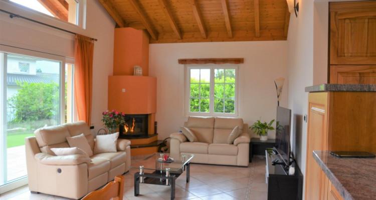 Magnifique et spacieuse  Villa de  6,5 pièces  image 5