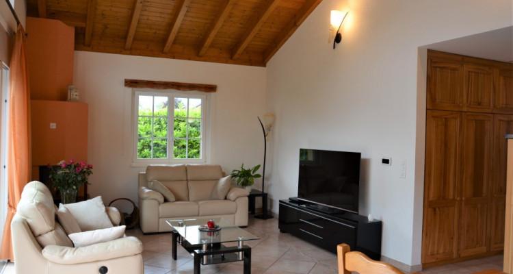 Magnifique et spacieuse  Villa de  6,5 pièces  image 6