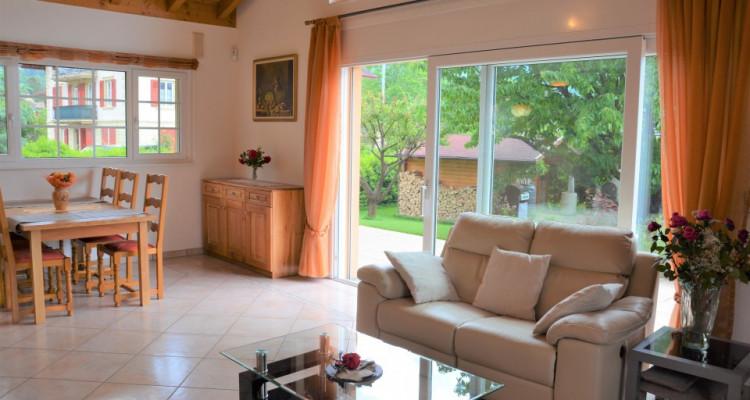 Magnifique et spacieuse  Villa de  6,5 pièces  image 7