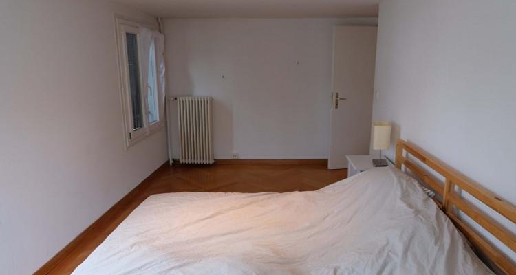 Bel appartement de 3 pièces situé à Chêne-Bougeries. image 4