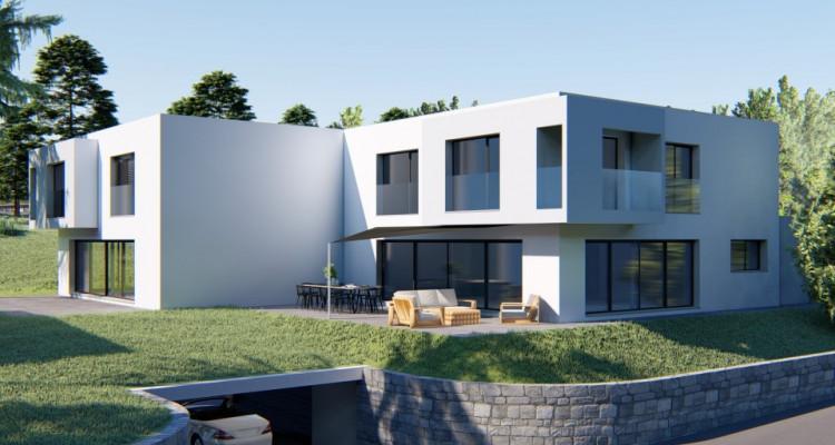 Les Villas de lorée du Verger - Dernière villa disponible!!! image 2