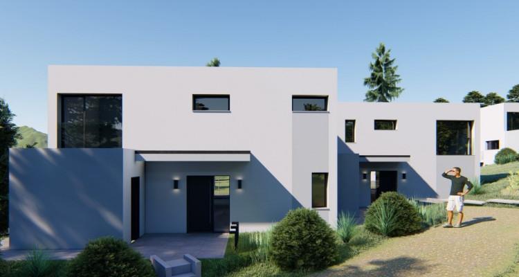 Les Villas de lorée du Verger - Dernière villa disponible!!! image 3
