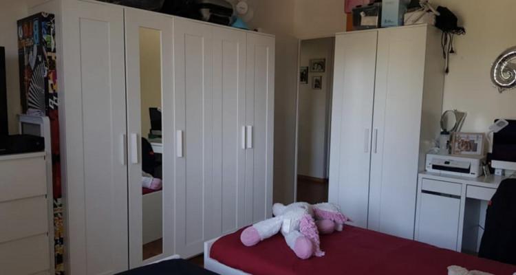 Superbe appartement de 4 pièces situé à Veyrier. image 1