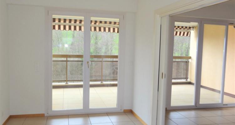 Magnifique appartement en attique, 6.5 pces, 181 m2 image 5