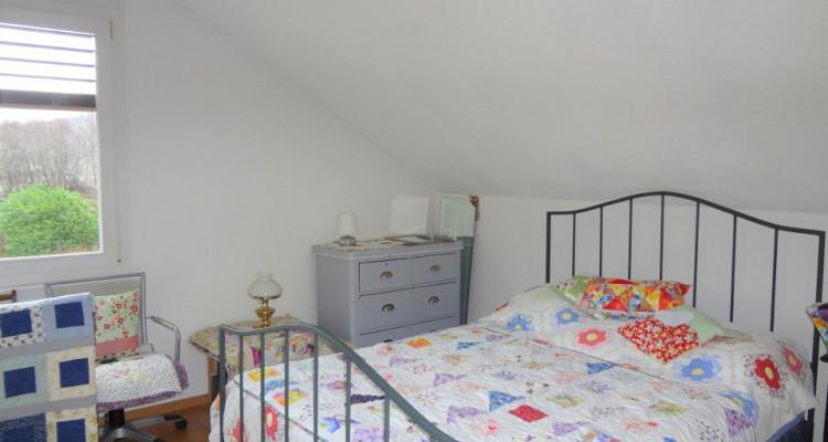 Magnifique appartement en attique, 6.5 pces, 181 m2 image 9