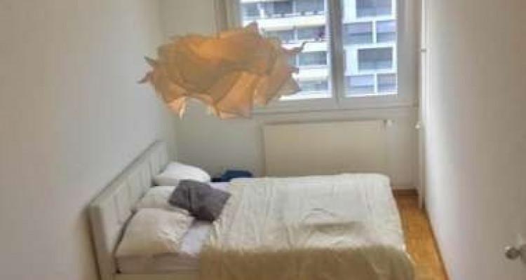 Bel appartement de 3 pièces situé aux Charmilles. image 3