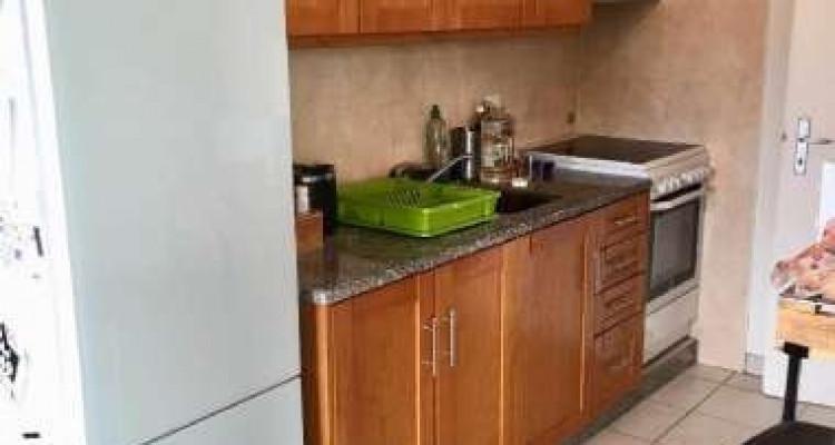 Bel appartement de 3 pièces situé aux Charmilles. image 4