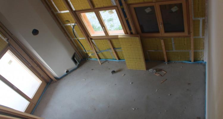 Appartement au pied des pistes image 5