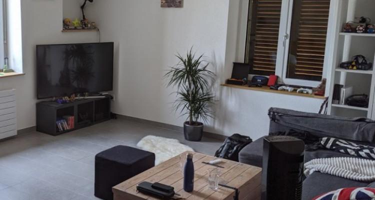 Appartement de 2 pièces très lumineux image 2