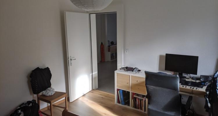 Appartement de 2 pièces très lumineux image 6