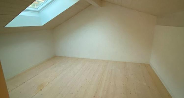 Appartement NEUF de 3.5 pièces avec grande mezzanine + vue panoramique image 10