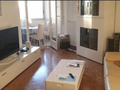 Magnifique appartement de 3 pièces situé à Vernier image 1