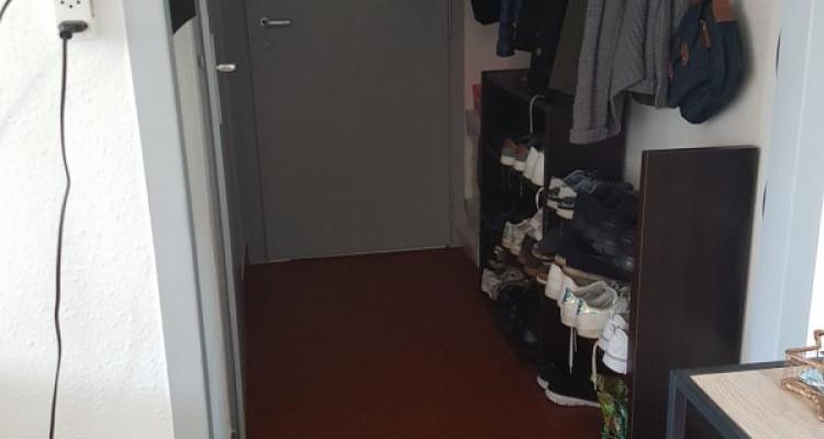 Appartement de 3 pièces situé à Genève. image 2