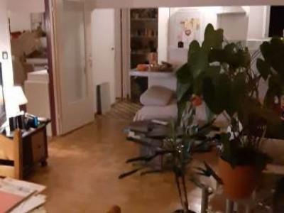 Appartement de 4 pièces aux Charmilles. image 1
