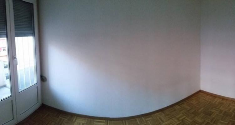 Appartement de 2.5 pièces situé à Genève. image 2