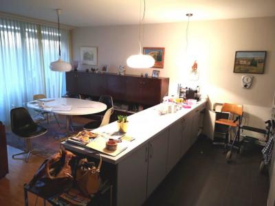 Appartement 4 pièces au Petit-Lancy.  image 1