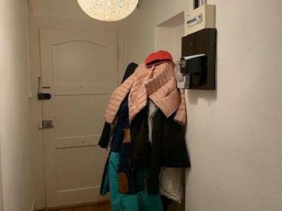 Bel appartement de 3 pièces situé à Genève. image 1