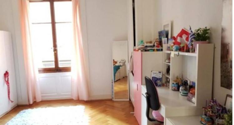 Bel appartement de 3.5 pièces aux Eaux-Vives. image 3