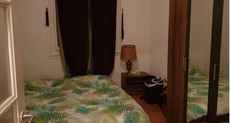 Bel appartement de 3 pièces à Carouge.  image 4