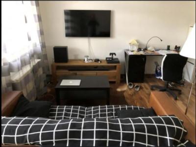 Bel appartement de 1.5 pièces situé à Satigny. image 1