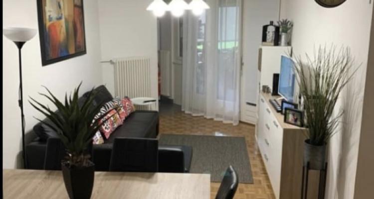 Bel appartement de 3 pièces situé aux Augustins. image 1