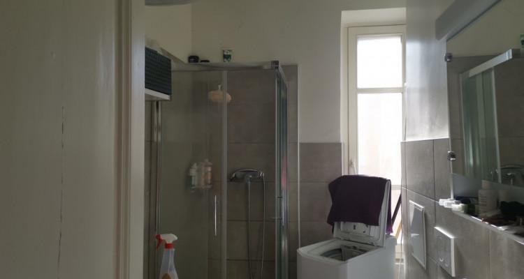 Bel appartement de 2 pièces situé aux Acacias. image 5