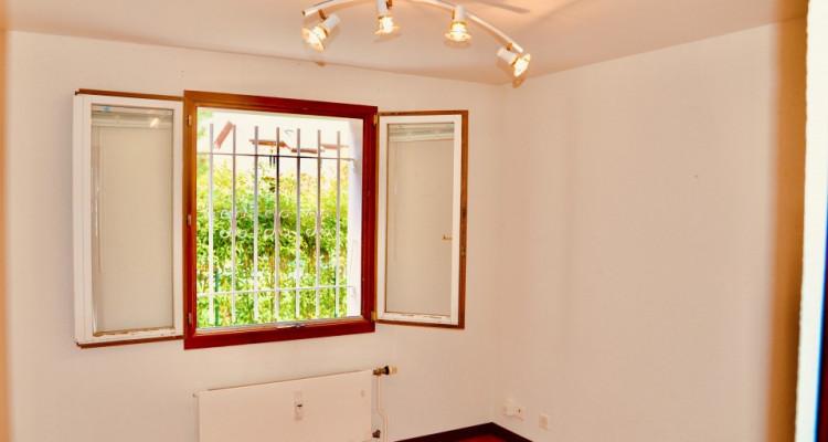 Appartement de 3.5 pièces à louer - 1er Etage - Aigle  image 6