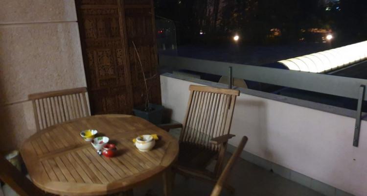 Magnifique appartement de 4 pièces situé à Florissant. image 4