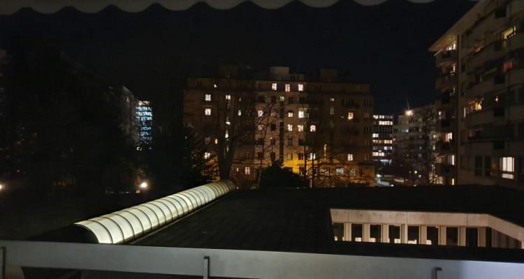 Magnifique appartement de 4 pièces situé à Florissant. image 5