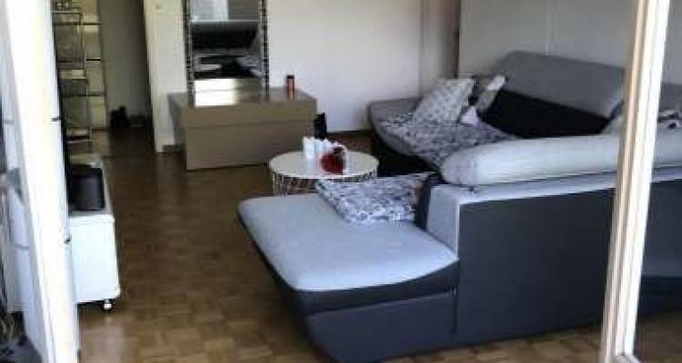Bel appartement de 3 pièces situé à Thônex. image 1