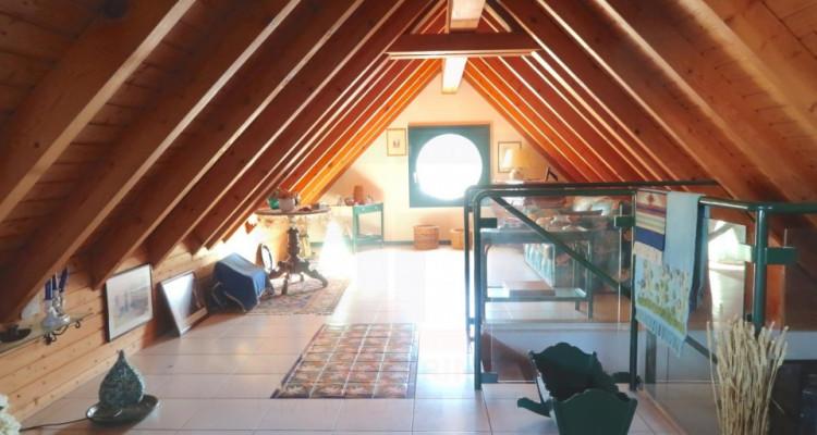 Maison contiguë de 6 pièces à rénover image 7