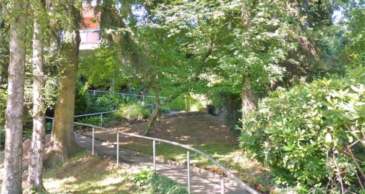 Unique à Lausanne !! villa dintérêt pour la région dans le quartier de Pierrefleur, 1004 Lausanne. image 6