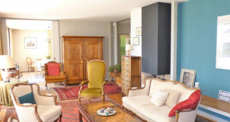 Unique à Lausanne !! villa dintérêt pour la région dans le quartier de Pierrefleur, 1004 Lausanne. image 10
