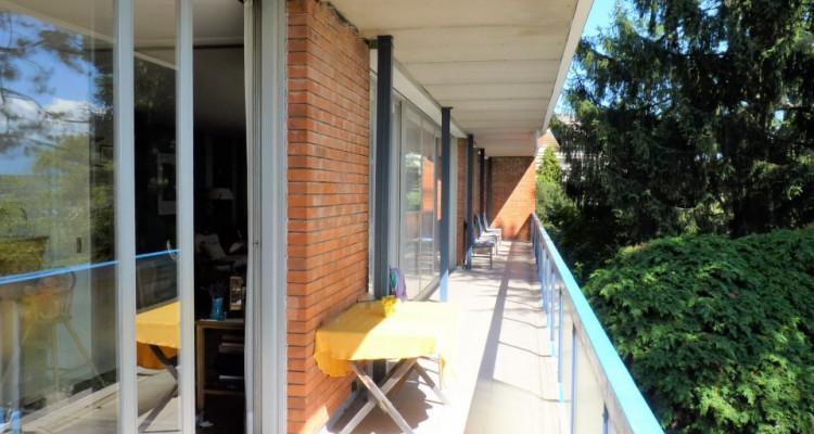 Unique à Lausanne !! villa dintérêt pour la région dans le quartier de Pierrefleur, 1004 Lausanne. image 11