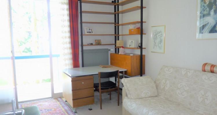 Unique à Lausanne !! villa dintérêt pour la région dans le quartier de Pierrefleur, 1004 Lausanne. image 18