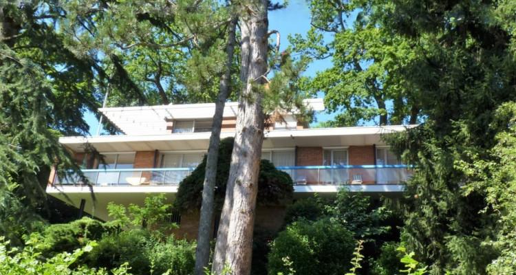 Unique à Lausanne !! villa dintérêt pour la région dans le quartier de Pierrefleur, 1004 Lausanne. image 19
