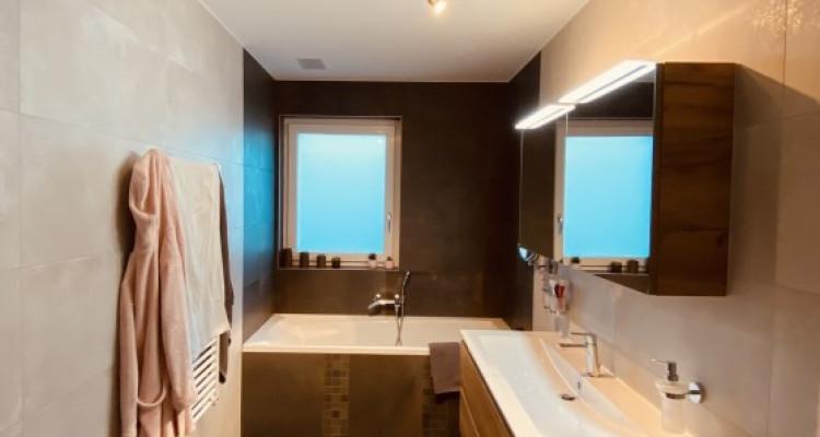 La Chaussia 3 - Superbe appartement de 4,5 pièces  image 7