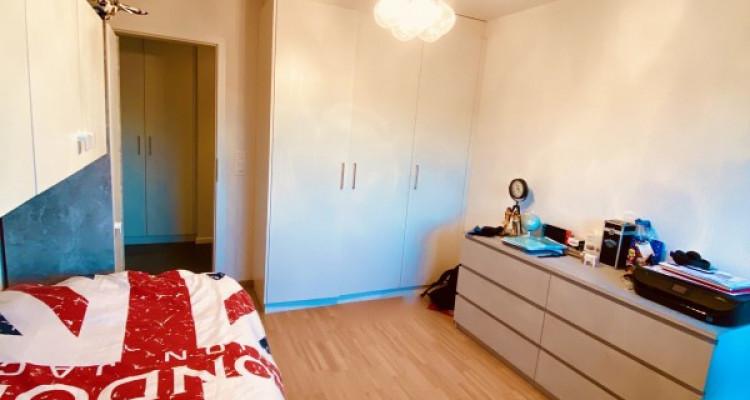 La Chaussia 3 - Superbe appartement de 4,5 pièces  image 9