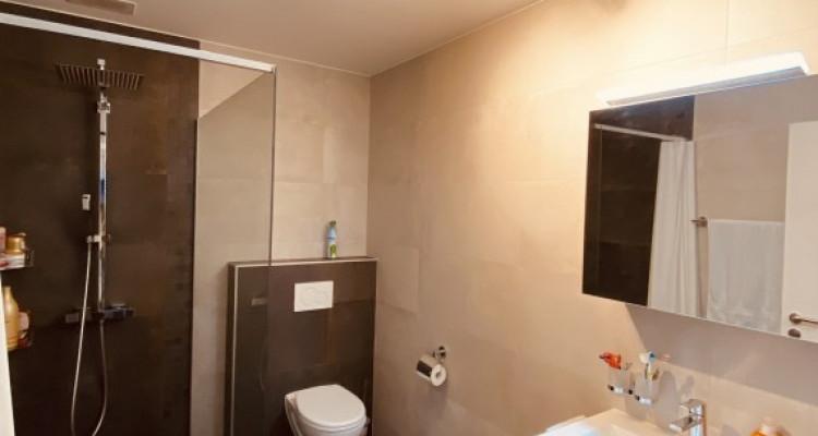 La Chaussia 3 - Superbe appartement de 4,5 pièces  image 10