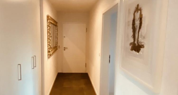 La Chaussia 3 - Superbe appartement de 4,5 pièces  image 11