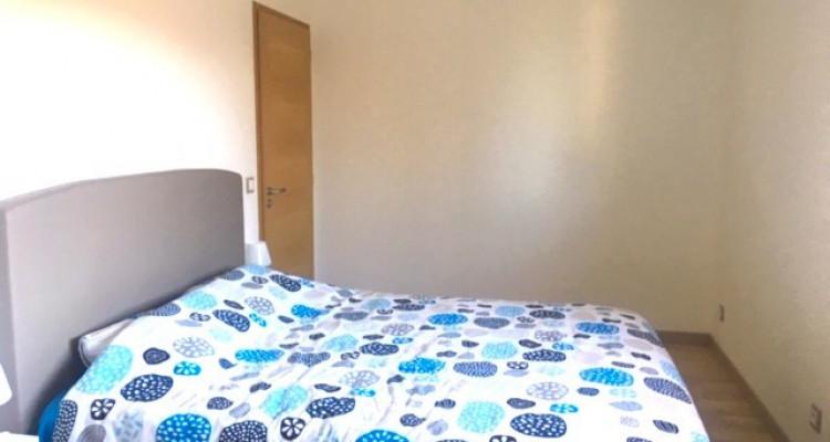 Vie familiale au dernier étage avec 4 chambres à 5min de Genève image 5