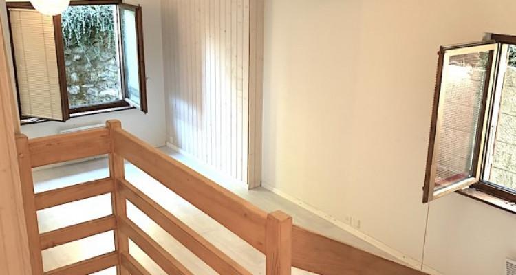Magnifique appartement de 4.5 pièces avec superbe vue. image 6