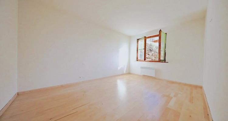Magnifique appartement de 4.5 pièces avec superbe vue. image 7